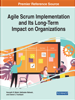 A Historical and Bibliometric Analysis of the Development of Agile