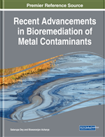 An Eco-Friendly Approach for the Eradication of Heavy Metal Contaminants by Nano-Bioremediation