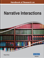 Handbook of Research on Narrative Interactions