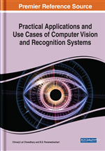 Practical Applications and Use Cases of Computer Vision and Recognition Systems