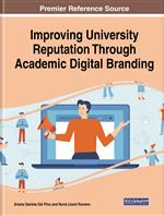 Academic Staff Using University Website Profile Page for Academic Digital Branding