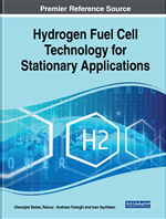 Hydrogen Fuel Cell Technology for Stationary Applications