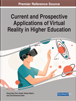 Developing an Immersive Virtual Classroom: TeachLivE – A Case Study