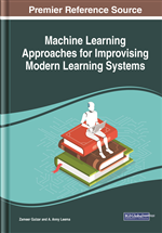 Machine Learning Approaches for Improvising Modern Learning Systems