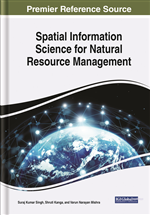 Geo-Spatial Technology for Land Resources Management in Nigeria