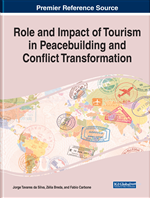 Role and Impact of Tourism in Peacebuilding and Conflict Transformation