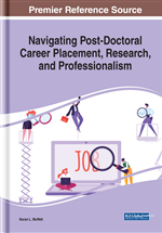 Navigating Post-Doctoral Career Placement, Research, and Professionalism