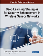 Integrated Intrusion Detection System (IDS) for Security Enhancement in Wireless Sensor Networks