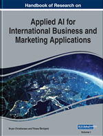Artificial Intelligence, Marketing, and the Fourth Industrial Revolution: Criteria, Concerns, Cases