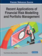 Recent Applications of Financial Risk Modelling and Portfolio Management