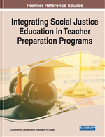 Social Justice Experiential Education in Rural Fiji