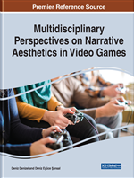 Multidisciplinary Perspectives on Narrative Aesthetics in Video Games