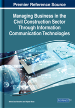 Information Technology and Construction Industry