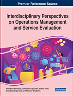 SERVQUAL-Based Evaluation of Service Quality in Turkish Health Industry With Fuzzy Logic