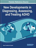 Assessment of ADHD for Children, Adolescents, and Adults
