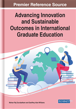 Sustainable Development and Consciousness Development: Realizing a Sustainable World Through Management Education