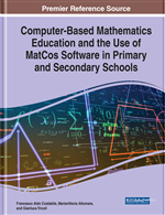MatCos 3.0: Primary School – Presentation and Brief Pedagogical and Didactic Comments