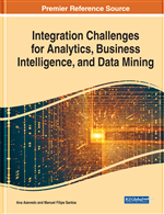 Enterprise Data Lake Management in Business Intelligence and Analytics: Challenges and Research Gaps in Analytics Practices and Integration