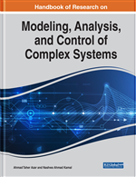 Modeling the Sustainable Development Nexus as a Complicated-Coupled System: Cross-Impact Network Analysis