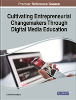 So They Might Tell Their Own Stories: Enhancing Entrepreneurial Journalism Strategies for HBCUs