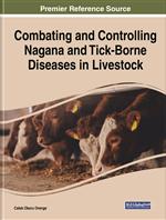 Tick Borne Viruses: Nairobi Sheep Disease/Ganjam Disease