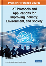 IoT Protocols and Applications for Improving Industry, Environment, and Society