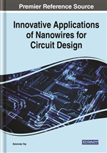 Innovative Applications of Nanowires for Circuit Design