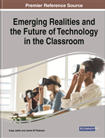 Emerging Realities and the Future of Technology in the Classroom