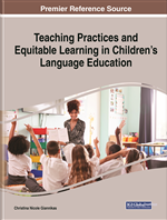 Teaching Practices and Equitable Learning in Children's Language Education