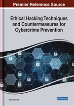 The Unprecedented Rise in Cybercrime and the Role of the Human Vulnerability Factor