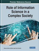 Role of Information Science in a Complex Society