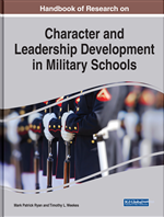 Ethics by the Book for Now and Always: Educating Future Air Force Officers on Issues of Ethics and Law
