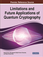 The Role of Quantum Computing in Software Forensics and Digital Evidence: Issues and Challenges