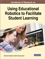 Theories and Practices Behind Educational Robotics for All