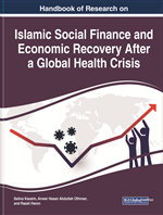 Handbook of Research on Islamic Social Finance and Economic Recovery After a Global Health Crisis