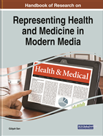 Could There Be an Alternative Method of Media Literacy in Promoting Health in Children and Adolescents?: Media Literacy and Health Promotion