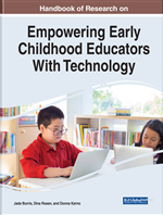 Digitizing Inquiry-Based Science in Early Elementary Grades