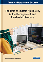 Principles and Values of Islamic Communication in Organizations