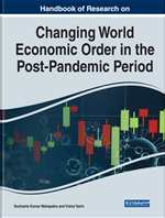 Handbook of Research on Changing World Economic Order in the Post-Pandemic Period