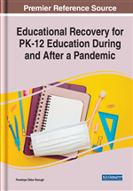 Educational Recovery for PK-12 Education During and After a Pandemic
