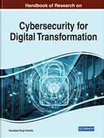 My Health Record and Emerging Cybersecurity Challenges in the Australian Digital Environment
