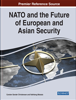 NATO and the Future of European and Asian Security