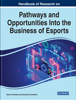 Soccer Esports in Europe: Brands, Partnerships, and Business Opportunities in Professional Football
