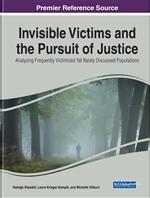 Understanding Elder Victimization and Best Practice Intervention Strategies
