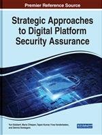 Strategic Approaches to Digital Platform Security Assurance