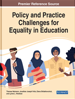 Voice Dispossession and Attributional Accommodation for Career Persistence: A Systematic Review of Gender Parity in U.S. Higher Education Leadership