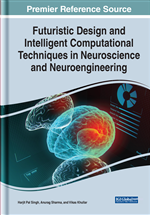 Futuristic Design and Intelligent Computational Techniques in Neuroscience and Neuroengineering