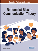 Facts or Feelings?: The Peril and Promise of Intuitive Communication in an Era of Misinformation