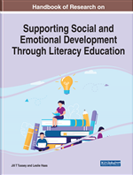 Recognizing, Embracing, and Advocating for Diversity to Develop Young Children's Social-Emotional Skills: READing