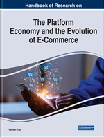 Mapping the Collaborative Platform Economy Business Practice: A Typological Study